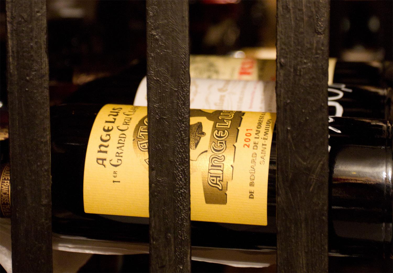 vin caviste proche rennes