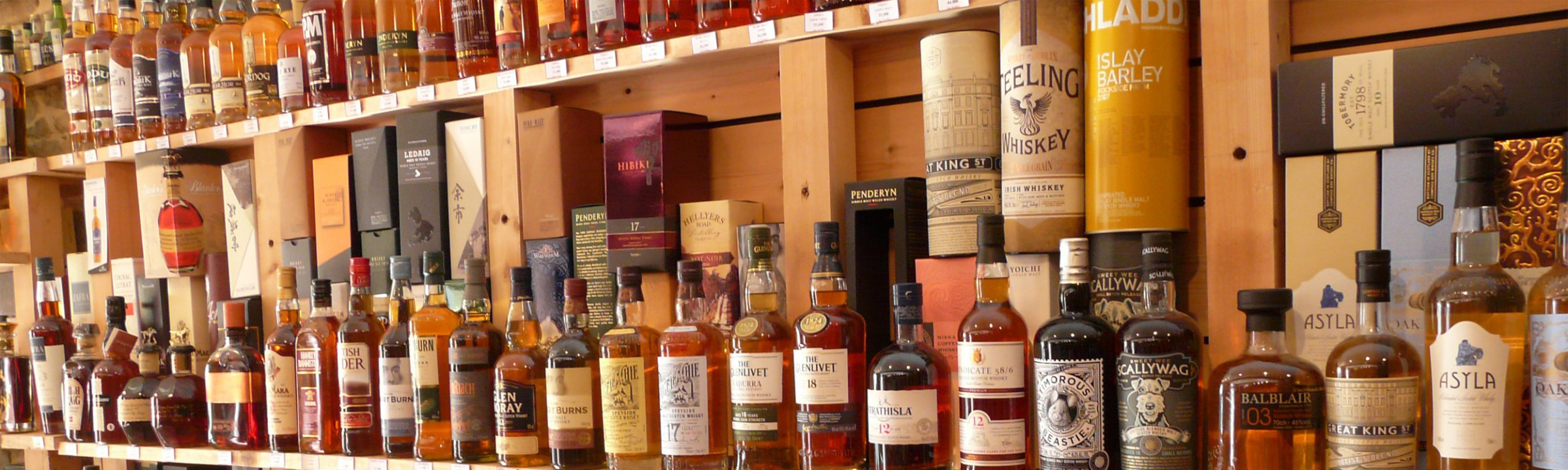 cropped-diaporama_whiskies.jpg