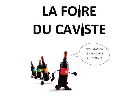 foire-aux-vins-2015