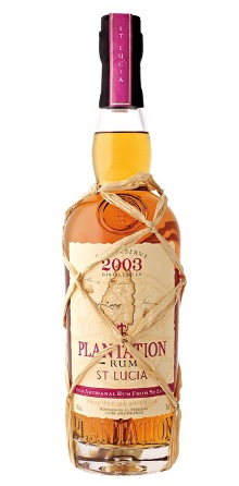 plantation-stlucia2003