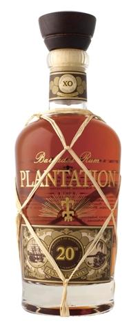 plantation-xo