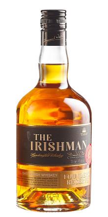 Irishman-Founders-Reserve