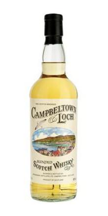 campbeltown-loch-300x350