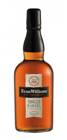 evan williams 05