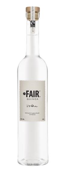 fair_quinoa_vodka_1