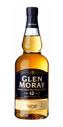 glen morray 12