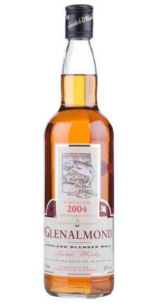 glenalmond-2004-whisky