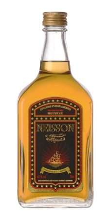 neisson reserve special