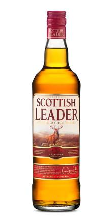 scottish-leader-750ml