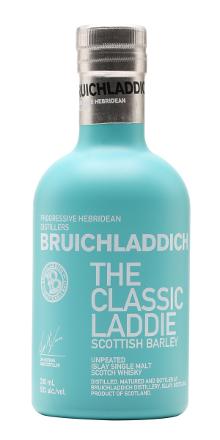 laddie classic