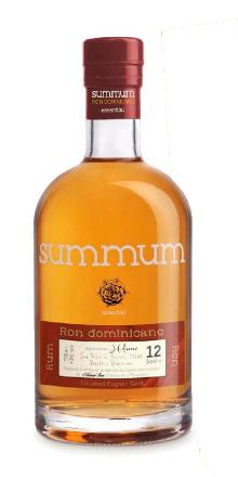 summum cognac
