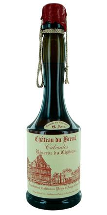 Calvados-8-ans