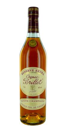 Cognac-Brillet-vsop