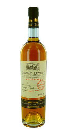 Cognac-Leyrat-6-ans