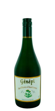 Génépi