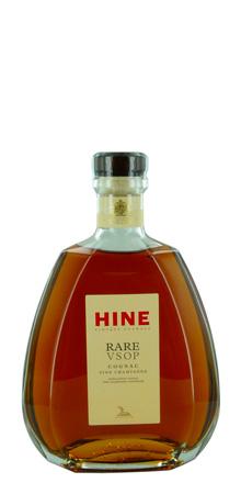 Hine-vsop