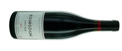 Pinot-noir-Decelle-villa