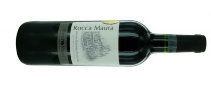 Rocca-maura-gard