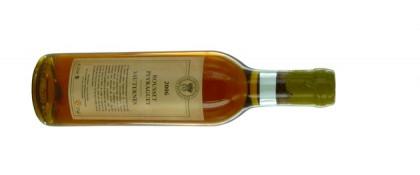 Sauternes-Rousset-Peyraguet