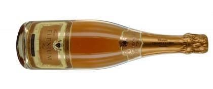 Trouillard-rosé