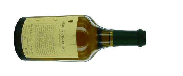 Vin-jaune