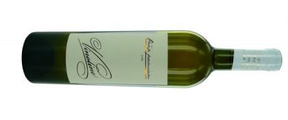 Vinoline-Posip