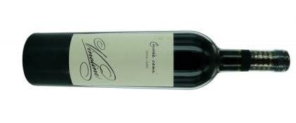Vinoline-crni