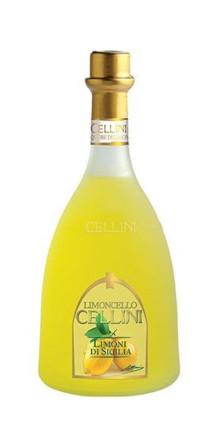 Limoncello Cellini 30°