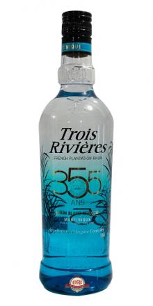 trois-rivières-cuvee-355