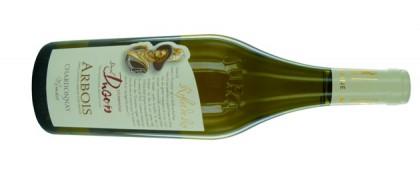 mouchet chardonnay dugois