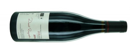 syrah david reynaud