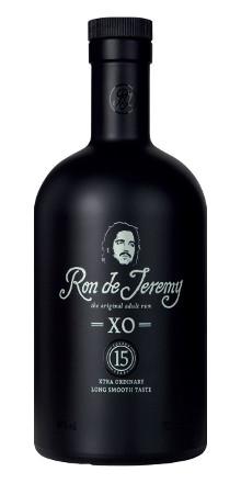 Ron-de-Jeremy-XO