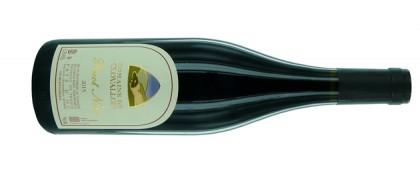 Pinot-noir-clovallon