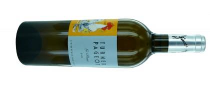 Turner-Pageot-le-blanc