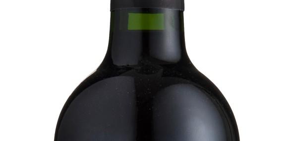 les-15-meilleures-bouteilles-de-vin-a-moins-de-10-euros-des-foires-aux-vins-2016