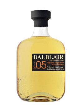 balblair-05