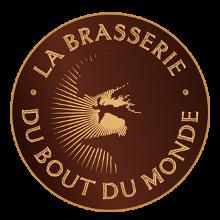brasserie-bretonne