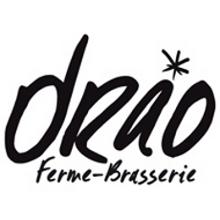 logo-drao-jpg