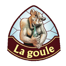 logo-goule