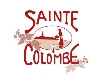 logo_sainte-colombe