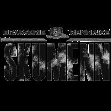 nouveau-logo-grand