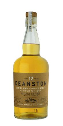deanston-12