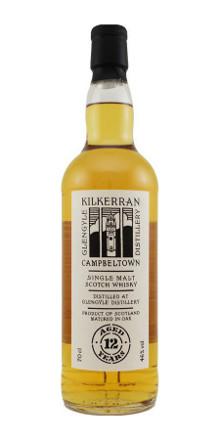kilkerran-12-bottle