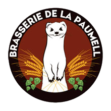 logo-paumell
