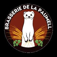 logo-paumell