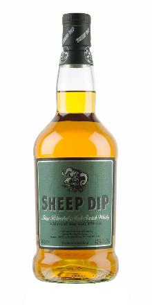 sheep-dip-islay