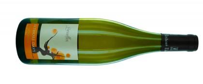 Chardonnay-Rethore