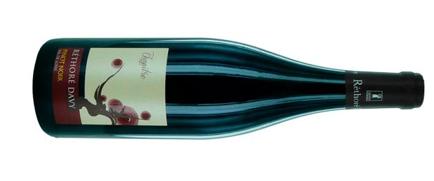 Pinot-noir-Rethore