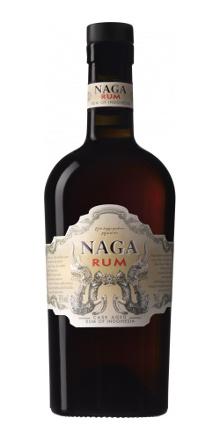 rhum-naga-rum