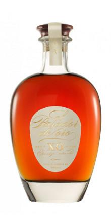 rum-el-pasador-de-oro-guatemala-xo